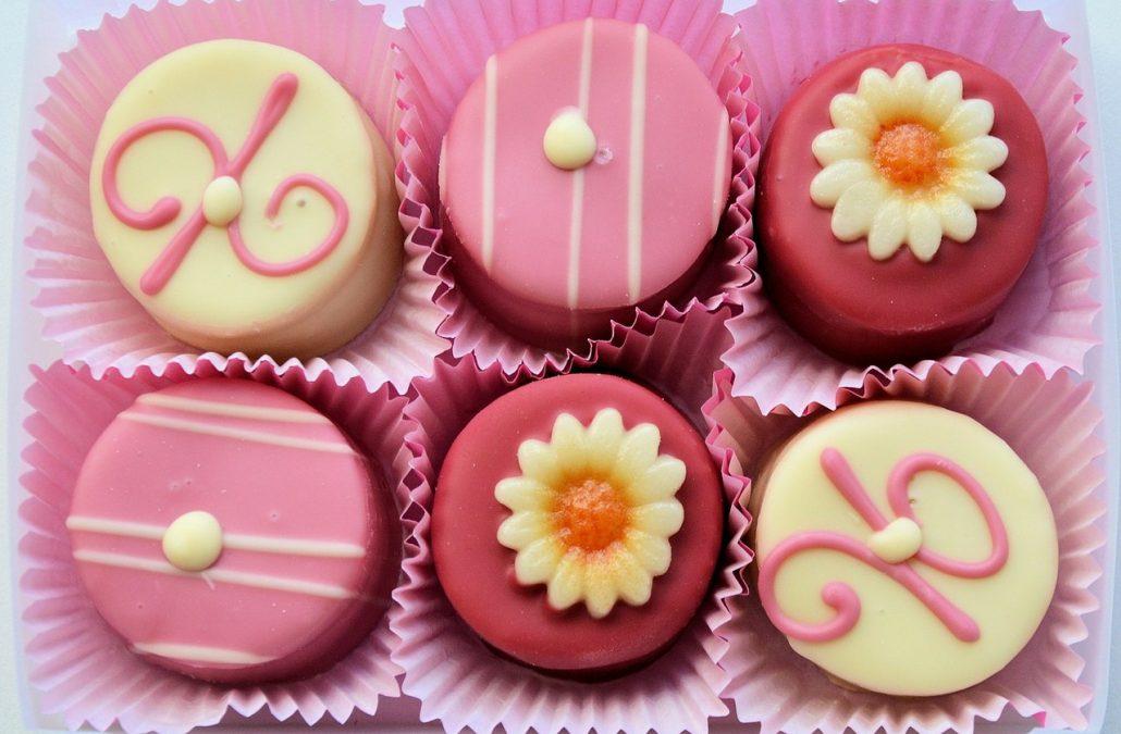 Warum der Körper nach Zucker verlangt und Süßstoff keine Alternative sein muss