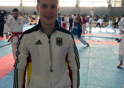 2-Karate-EM-Sofia-2017