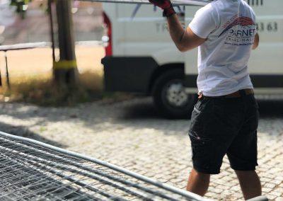 2018-06-27_Bauverlauf-Traglufthalle-1_1GW