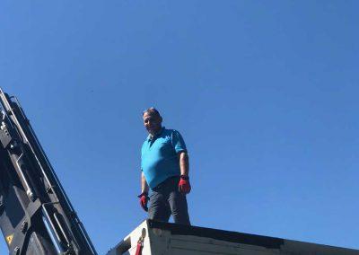 2018-07-04_Bauverlauf-Traglufthalle-1_1GW