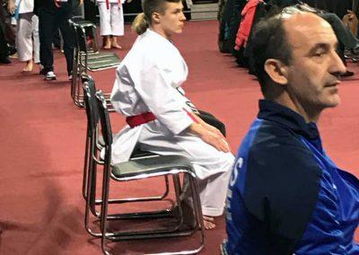 4-Karate-EM-Sofia-2017