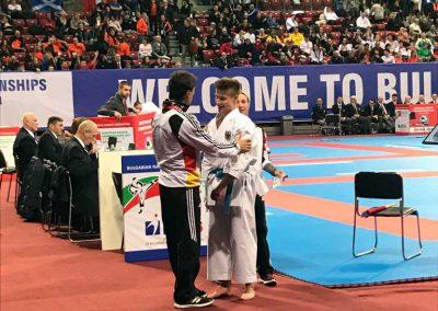 5-Karate-EM-Sofia-2017