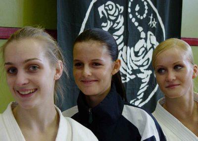 Berl.-ShotCup-2002-Janina-Jule-Steffi