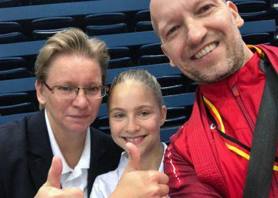 Deutsche-Meisterschaft-Schueler-2017-3-1030x774