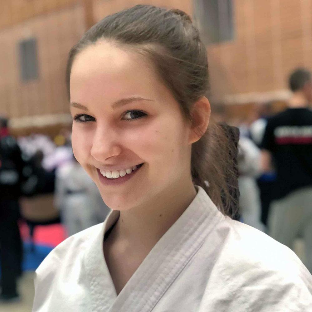 Lilli Steiner