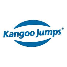 Kargo Jump – Workshop